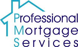 Independent Whole of Market Mortgage and Insurance Advisers Exeter, Devon, Plymouth, Taunton, Torquay